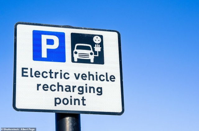 On average, there are 31 public chargers per 100,000 people in the UK, the DfT stats up to January 2021 show
