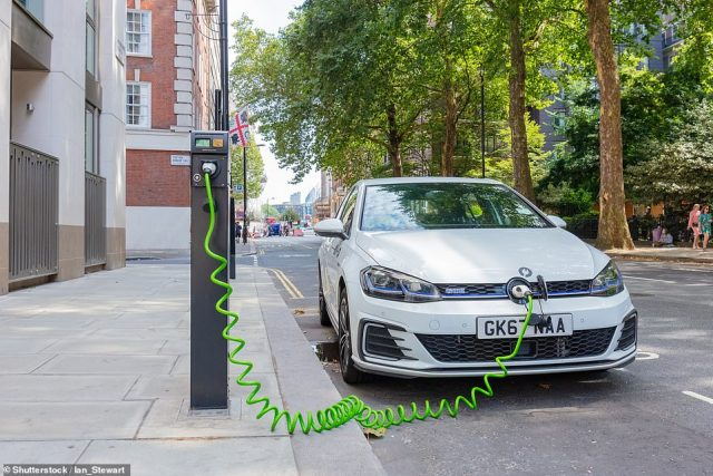Recently released data by the RAC shows that there are 62 public charge points per 100,000 people living in London, giving those in the capital the best access to devices compared to the rest of the country