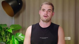 MAFS 'Sam Carraro Coincidentally' CONFIRMS He Separated from His Bride Coco Stedman '