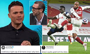 https www dailymail co uk sport teampages arsenal html