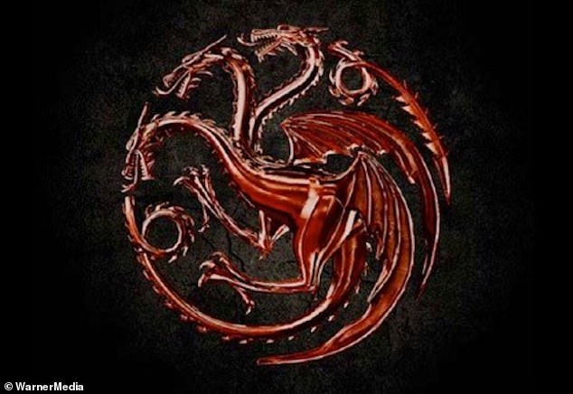 House of the Dragon:u00A0HBO is already well under way with casting on House of the Dragon, which is set 300 years before the events of the Game of Thrones series and books by George R.R. Martin