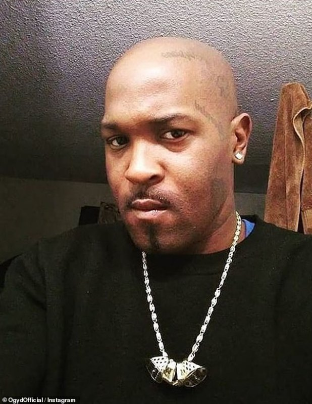 Details: Dean died in a hospital, while the other shooting victim was expected to recover
