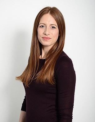 Rachel Winter: no hay límites de edad superiores cuando se trata de tener una cuenta de inversión