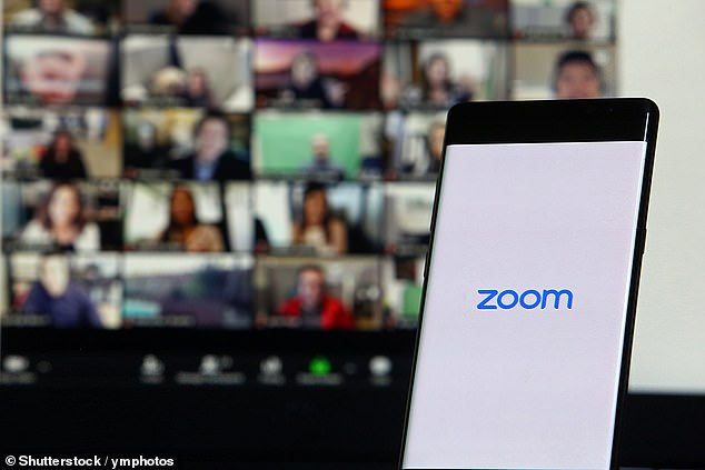 Looking ahead: Zoom has seen a wave of new customers, but analysts question whether its popularity can be maintained in countries coming out of lockdown