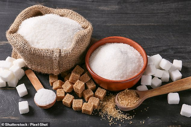 Cancer cells grow faster than other cells and plough through glucose, often leaving the rest of our body struggling for energy. That¿s why people with cancer often experience weight loss. But, although it is technically true that ¿sugar feeds cancer¿, it is not true that cutting it out of the diet can slow its growth