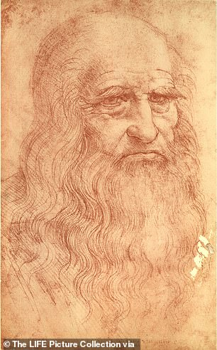 While few of us are lucky enough to really excel at one thing — and most of us are truly brilliant at nothing — Leonardo da Vinci was a genius in so many respects it would take all week to list them