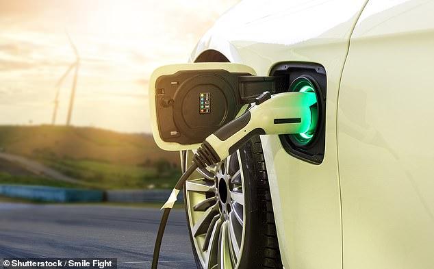 Nuevo: Octopus Electric Vehicles ha lanzado un nuevo esquema de sacrificio salarial para empresas