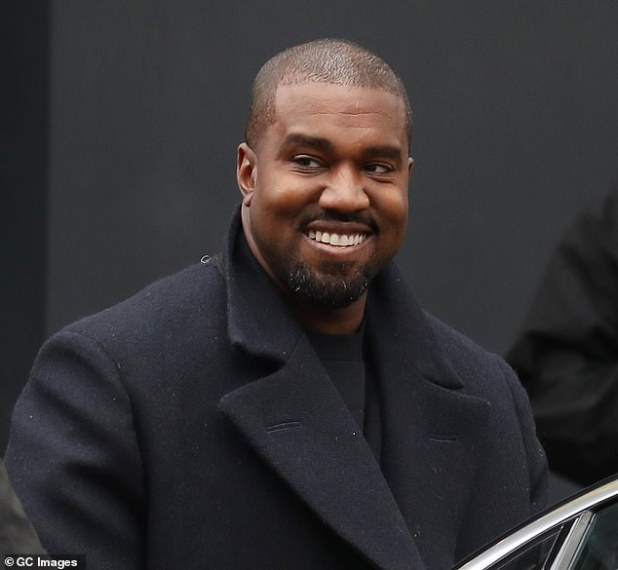 Netflix acquired a documentary detailing Kanye West's life from the late 1990s onwards for more than $ 30 million, Billboard com reported Tuesday.