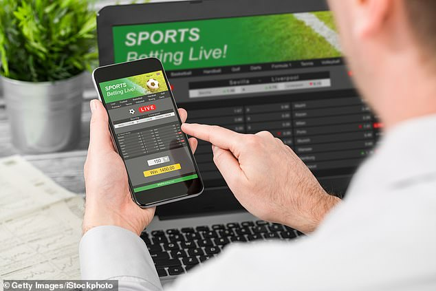Lawmakers in New York have reached a deal on $212 billion state budget package that would legalize online sports betting online and raise taxes on high earners