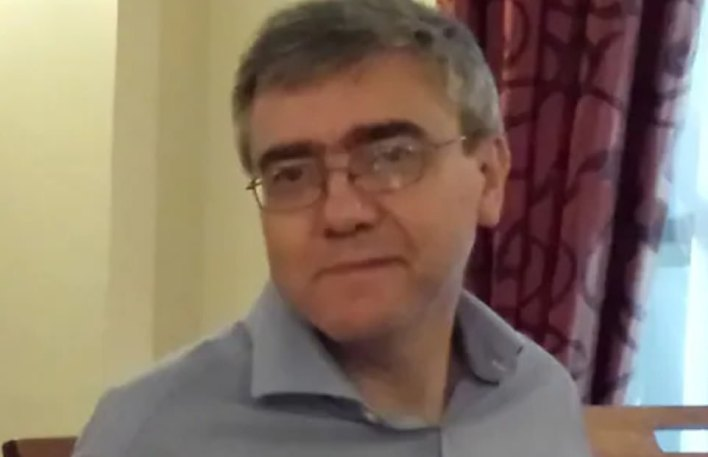 Neil Astles, 59, from Warrington, became the UK's first named victim after passing away on Easter Sunday following 10 days of headaches and loss of vision
