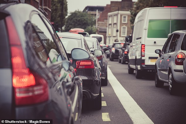 The purpose of the charge was initially to improve traffic flow, to stop vehicles being at a standstill with engines running idle, and help reduce air pollutants