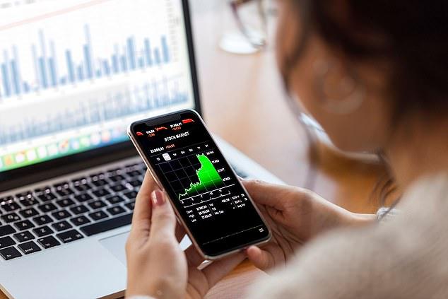 AJ Bell ha anunciado que agregó la Bolsa de Valores de Aquis (AQSE) a su plataforma
