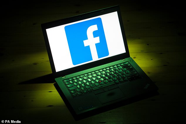 Technology giants like Facebook make hefty profits from adverts, including ones that lead to scams, according to Which? The consumer group reveals both Facebook and Google are failing to remove online scam adverts reported by victims