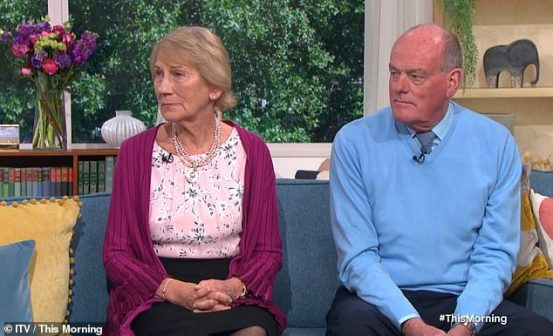 The parents of Steven Clarke, who went missing 28 years ago, say they are still hoping to get the information