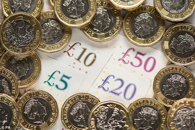 Despite the assurances the step is bound to raise concerns about the future of hard currency - as well as privacy
