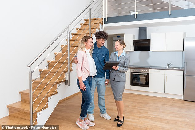 Landlord life: Managing your rental properties yourself can be hugely time-consuming