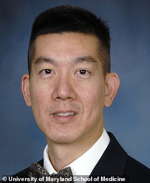 Dr Wilbur Chen told Business Insider he hopes that with broader awareness of the rare potential for blood clots after the J&J shot, people will get treated faster