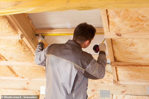 Just 55% of homes that applied to the Green Homes Grant were approved, data has revealed