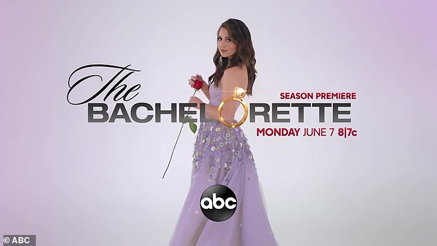 Shocker: Katie was a sensation from day one on Season 25 of The Bachelor after she stepped out of her limo with a vibrator in her hand