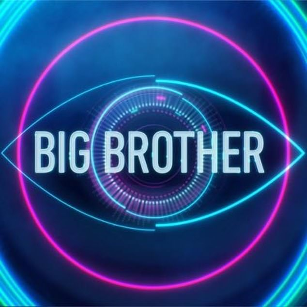 Danger zone: The radio personality then revealed that his biggest concern about entering the Big Brother house was that his snoring is so loud it would bother the housemates