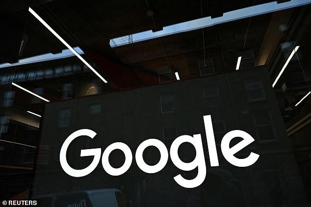 Las ventas de publicidad en Internet de Google se han disparado a medida que la pandemia impulsa a más personas hacia los servicios en línea.