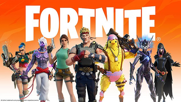 The federal court case was brought by Epic Games after Apple removed popular video game Fortnite from its app store last year when the video game maker added its own in-app payment system to avoid having to pay the tech giant fees