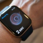 Apple Watches may get blood pressure sensor and fertility tool by 2022 💥👩💥