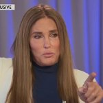 Caitlyn Jenner says her rich friends are leaving California due to homeless people 💥💥