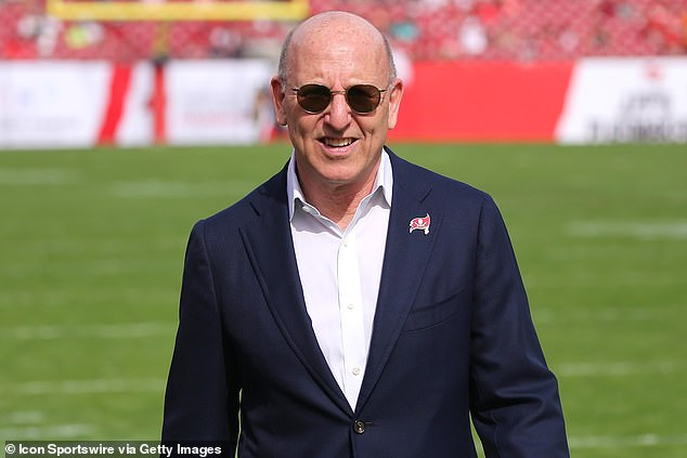 Manchester United owner Joel Glazer has promised greater engagement with fans following the furious backlash to the European Super League project