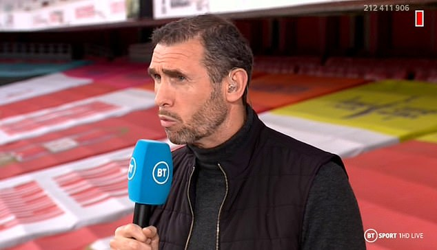 Martin Keown believes that new owners could be the 'catalyst' for change at the Emirates