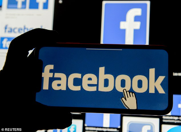 Probe:The Competition and Markets Authority is looking into claims the tech giant provided inaccurate figures on how many consumers an advert on Facebook could reach