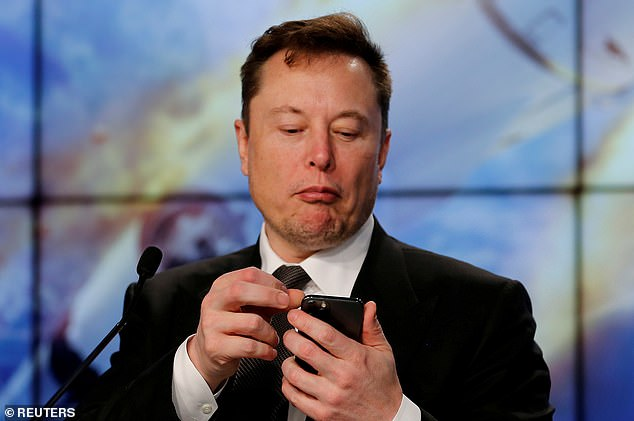 Elon Musk has hinted that Tesla has dumped the remainder of its Bitcoin holdings in a cryptic tweet posted on Sunday afternoon