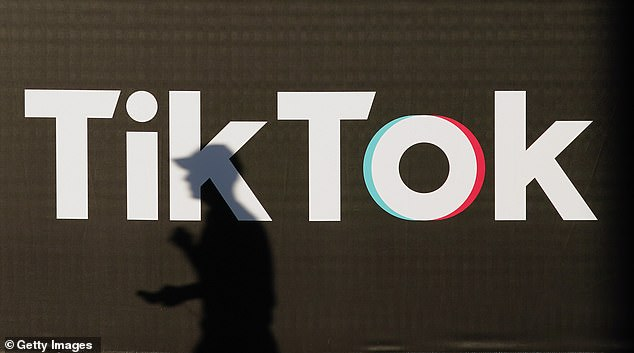 Ten finalists will then be chosen by the judges to present their idea to the panel in more detail during a live-streamed TikTok finale