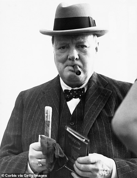 The Special Operations Executive (SOE), who formed on July 22 1940, were famously ordered by Sir Winston Churchill to 'set Europe ablaze'