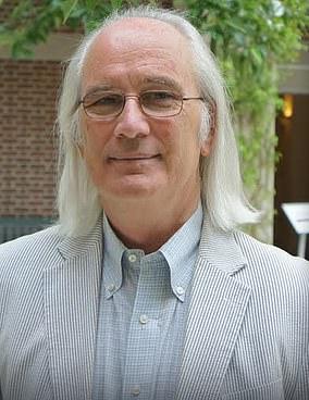 Dr Dennis Carroll
