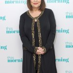 Dawn French calls out fake diet advert using her images and says it's 'b******s' 💥👩💥