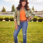 Marie Osmond, 61, models skinny jeans for rare photo since leaving The Talk 💥👩💥
