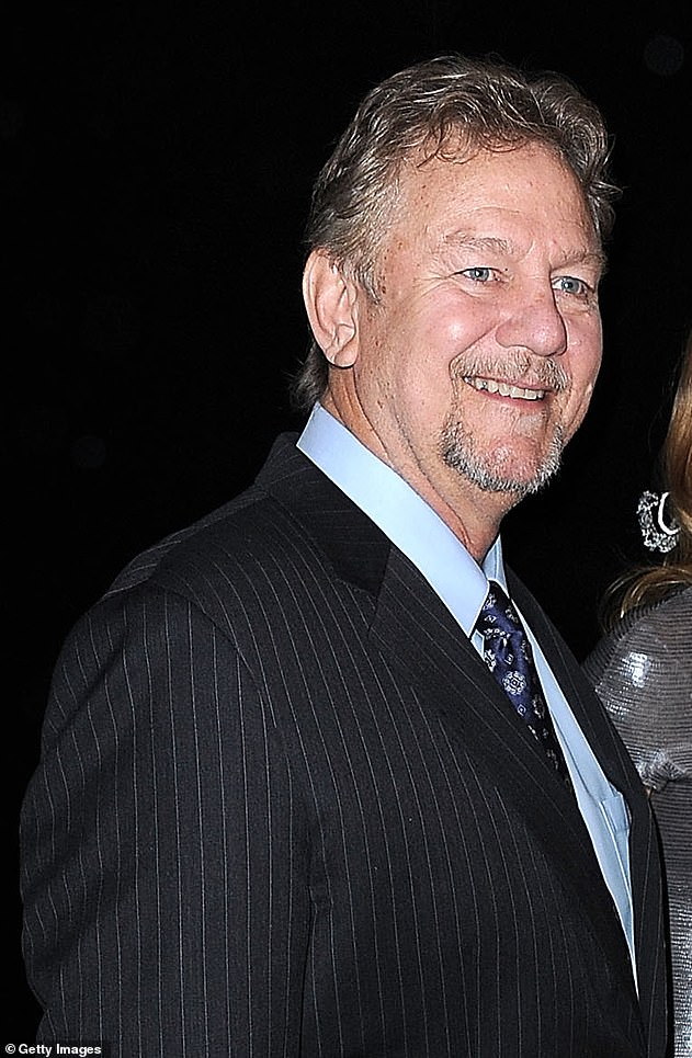 Lively made his Hollywood debut with a small role in The Waltons in 1975 and went on to enjoy a steady acting career with his final role coming in the 2020 independent film Phobic
