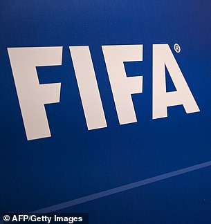 FIFA threatened players and clubs who participated in a European Super League
