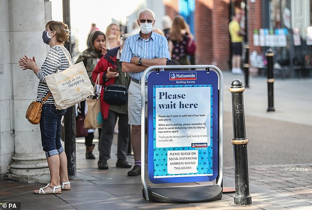 Thousands of Nationwide Building Society savers have been waiting since March for their Isas to transfer into its top-rate savings deal unveiled in the midst of Isa season