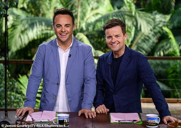 It's happening!I'm A Celebrity is believed to be returning to Australia for the 2021 series, after last year's show was forced to relocate to Wales amid covid-19 travel restrictions
