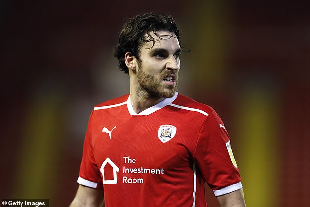 Bristol City, Swansea and Cardiff are all interested in signing Matty James on a free transfer