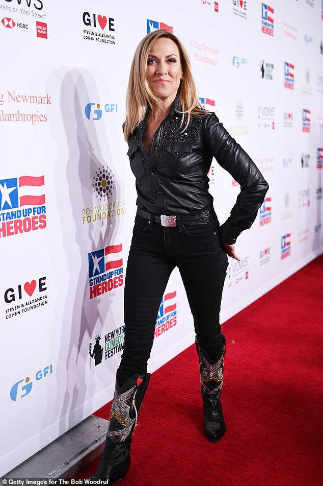 The latest:Sheryl Crow, 59, has opened up about being sexual harassed by Michael Jackson's manager Frank DiLeo when she was a backup singer for the King of Pop