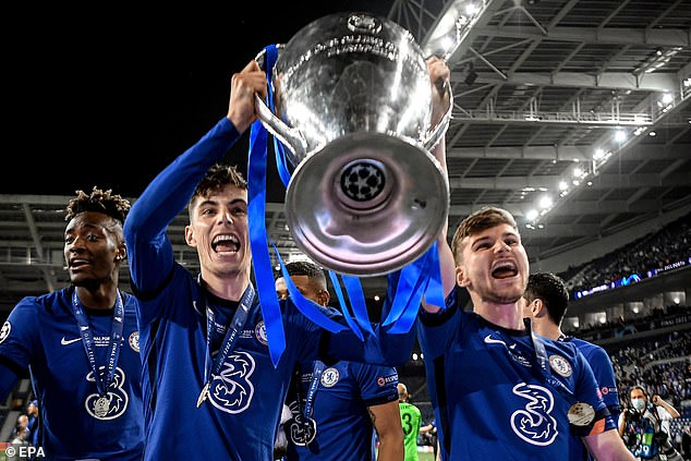 The expansion of the Champions League could kill off the Carabao Cup or result in the top teams entering weakened sides but the competition is vital to revenues at EFL clubs