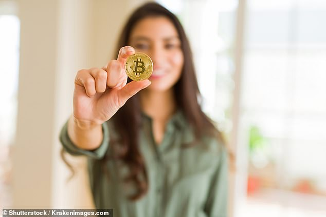 A cryptocurrency boss has given his three top tips for investing in the likes of Bitcoin. Since early April, Bitcoin has dived from $80,000 to $50,000 now, losing value as the Australian share market this week hit record highs