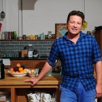 Jamie Oliver drops term 'Kaffir lime leaves' in his recipes 💥💥
