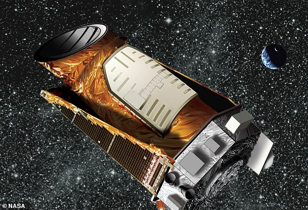 The Kepler mission has spotted thousands of exoplanets since 2014, with 30 planets less than twice the size of Earth now known to orbit within the habitable zones of their stars