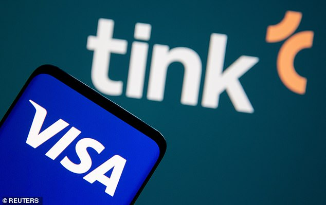 Visa is set to buy Tink as it eyes opportunities in the growing European open banking market