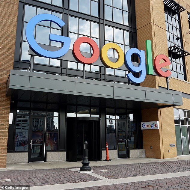 Google has introduced numerous features in recent years to stem the spread of misinformation, about everything from the 2020 US presidential election to alleged UFO sightings