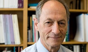 Professor Sir Michael Marmot, director of the IHE, said the North West's high death rates and 'particularly damaging long-term economic and social effects' will damage health and widen health inequalities unless action is taken.